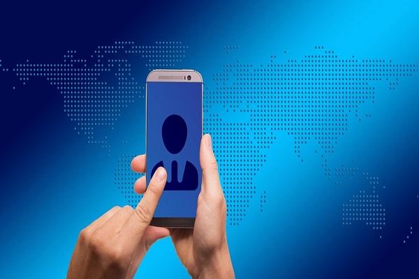 Tariffe Wind roaming estero, extra-costi addio con due mesi di anticipo