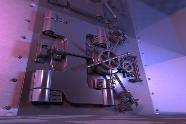 UniCredit, Intesa Sanpaolo e BNL, Antitrust avvia istruttorie su anatocismo bancario