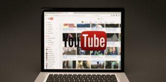 Video YouTube, precompilata 2017, Agenzia Entrate spiega come trasmettere il modello