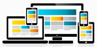 web marketing con siti web