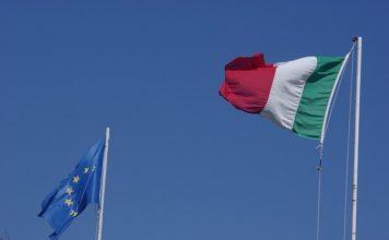 Istat, economia non osservata: 208 miliardi di euro tra sommerso e attività illegali