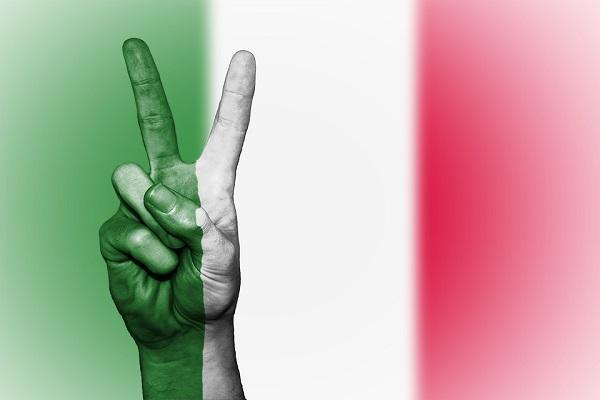 Prodotti made in Italy, ecco i settori economici che fanno la parte del leone
