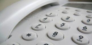 Enel, contratti luce e gas, stop alle telefonate ai potenziali nuovi clienti