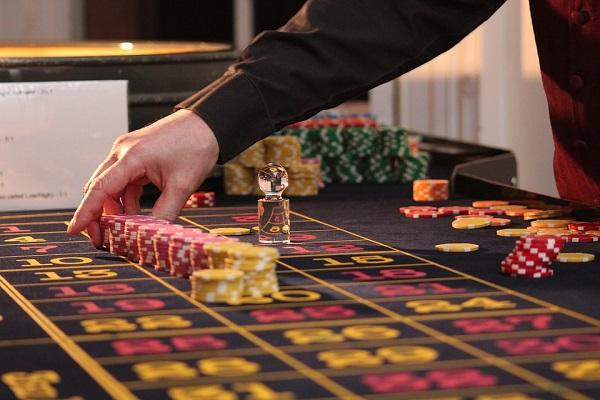 Giochi Monopoli di Stato, pronta bozza governativa per riordino del settore