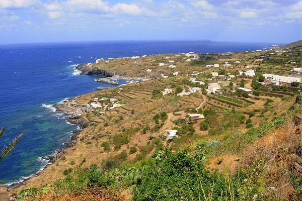 Energia, incentivi per le rinnovabili La misura dedicata alle isole Tremiti