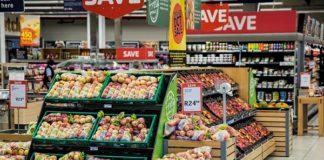 Indice prezzi al consumo Istat, inflazione ottobre 2017 rallenta