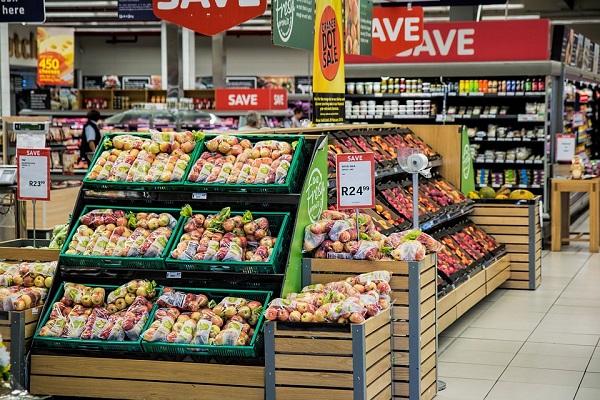 Inflazione 2017, prezzi al consumo giugno: confermate le stime preliminari