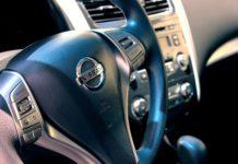 Mercato auto, immatricolazioni Europa: stop a 45 mesi di crescita continua