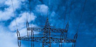 Mercato libero energia elettrica, Enel, A2A ed Acea nel mirino Antitrust