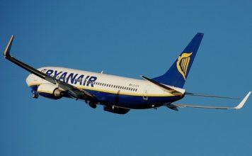 Sciopero trasporti aerei 15 dicembre 2017, oggi il venerdì nero dei cieli
