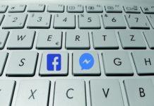 Pagare le tasse, Facebook getta la spugna e si piega alle pressioni internazionali