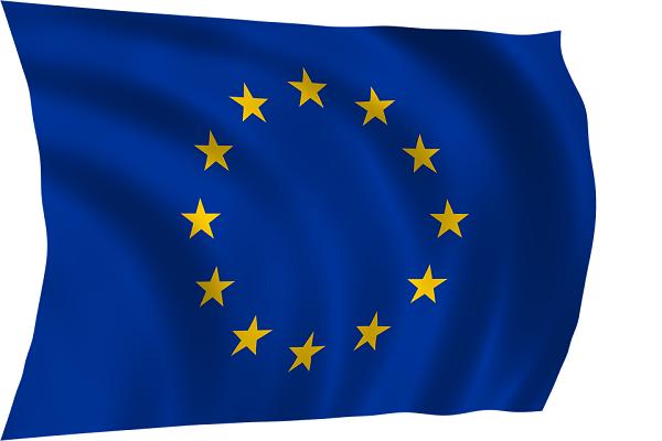 Prestito Investimenti Fondi Europei Cassa depositi e prestiti per enti locali