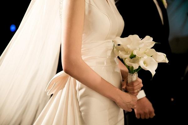 Prestito matrimonio, ecco quanto costa finanziare il più bel giorno della vita