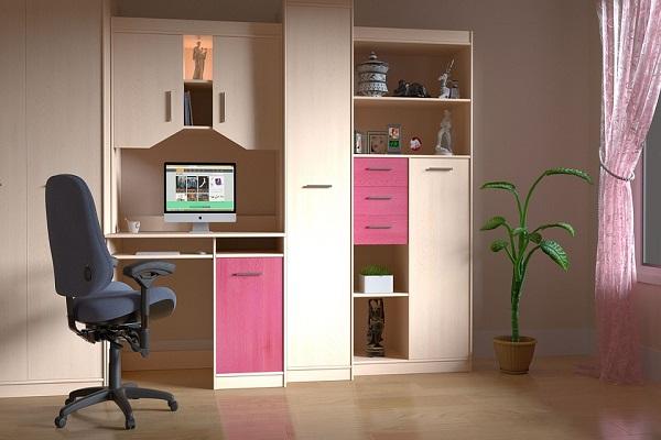 Mutuo ipotecario prima casa simple mutuo ipotecario prima - Mutuo per ristrutturazione prima casa e detraibile ...