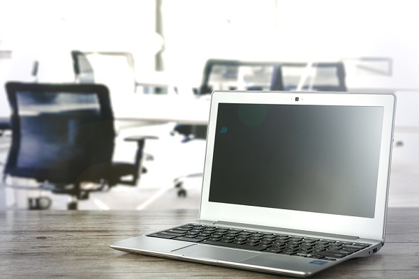 Software agenzia delle entrate redditionline pf e gerico for Agenzia delle entrate precompilato 2017