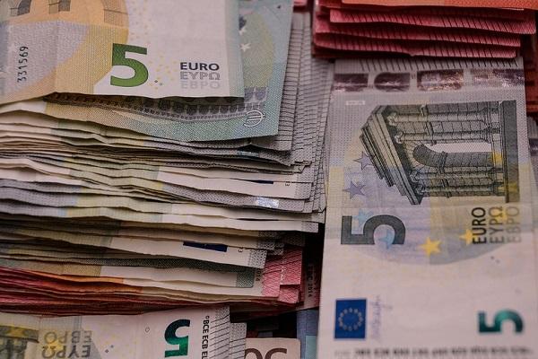 Sospendere mutuo e credito al consumo, nuova moratoria valida fino a dicembre 2017