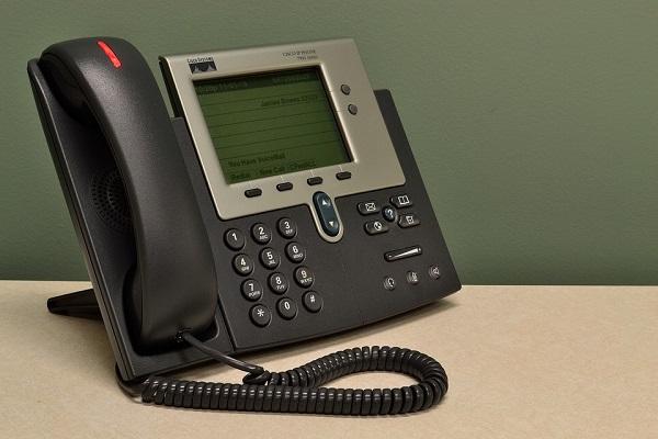 Sanità, Spid e telemarketing aggressivo: Garante Privacy accende un faro