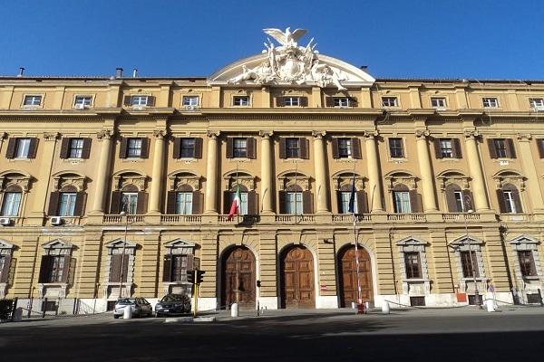 Titoli di Stato italiani, emissione BOT 10 maggio, info e dati collocamento MEF