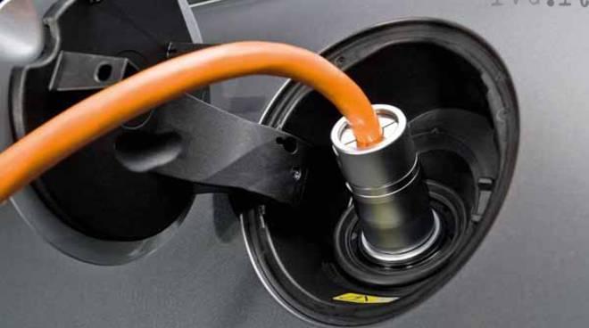 carburante alternativo