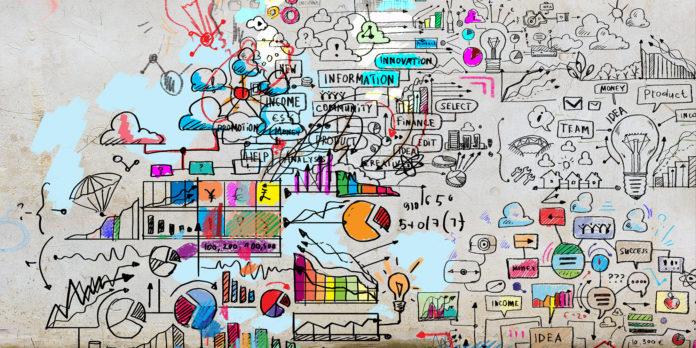 spiegazione growth hacking