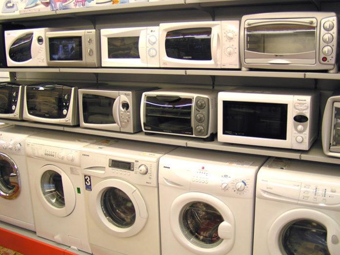 Detrazioni acquisto mobili ed elettrodomestici ecco a chi - Acquisto mobili detrazione ...