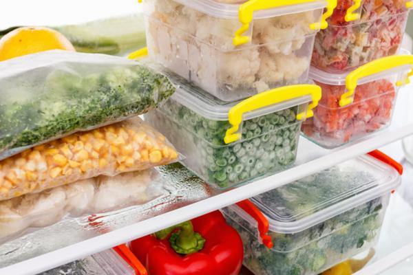 Il frigorifero consuma troppa corrente ?
