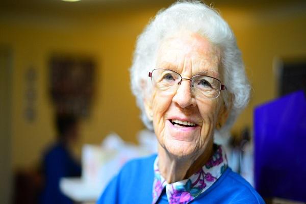 Andare in pensione a 67 anni Governo italiano studia innalzamento età minima