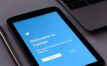 Asssicurazioni, Ivass su Twitter per iniziative e info sul mercato assicurativo