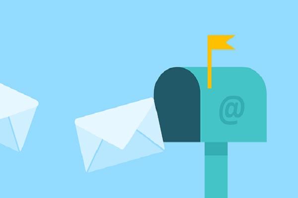 Avviso bonario Agenzia delle Entrate, pronte 100 mila lettere di compliance
