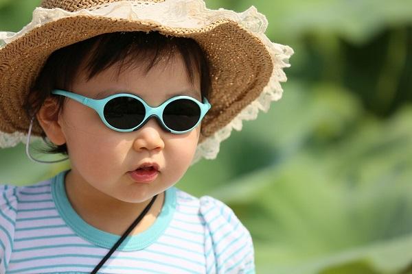 Bambini nei centri estivi, vacanze socio-educative a caro prezzo per le famiglie