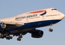 Biglietti aerei Etihad e British Airways, sanzioni Antitrust alle due compagnie su no-show rule