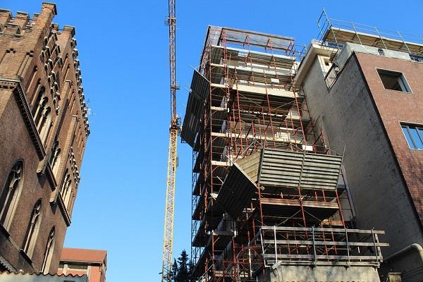 Bonus fiscale ristrutturazione edilizia agenzia delle for Detrazioni fiscali 2017 agenzia delle entrate