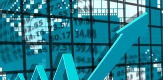 Economia italiana, Pil secondo trimestre 2017 in accelerazione
