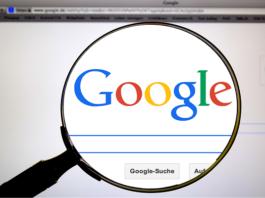 Google, multa choc da Ue, 2,42 miliardi di euro per abuso di posizione dominante