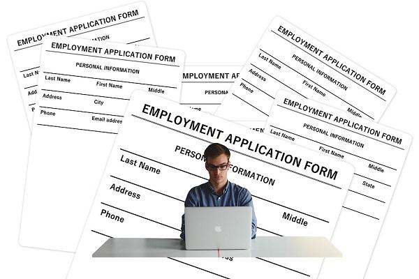 Indennità mensile disoccupazione, boom sospetto per i licenziamenti per giusta causa