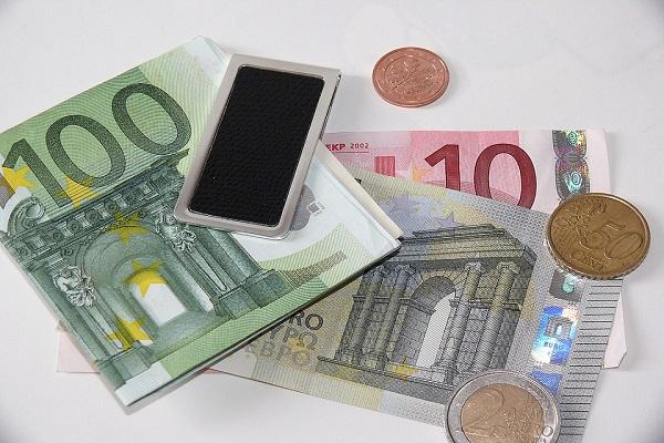 Inflazione 2017, pesanti ricadute sui bilanci delle famiglie italiane