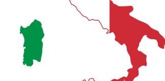 Imprese straniere in Italia sopra quota 580 mila, 1 su 5 in Lombardia