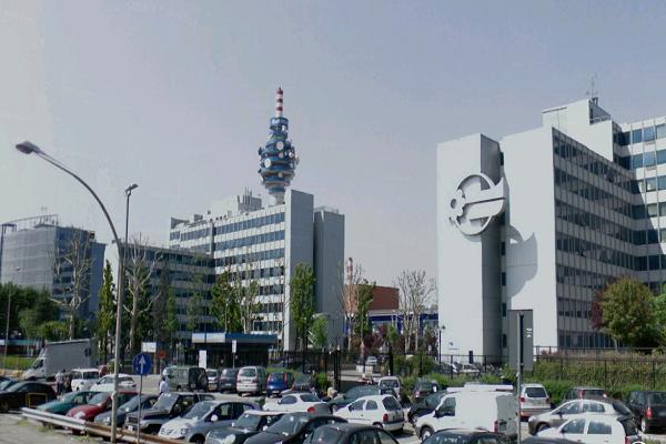 Mediaset, ProSiebenSat.1 e TF1 insieme per le campagne pubblicitarie europee