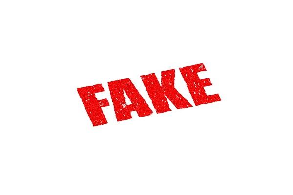 Merce contraffatta in Italia, mercato del falso vale quasi 7 miliardi di euro