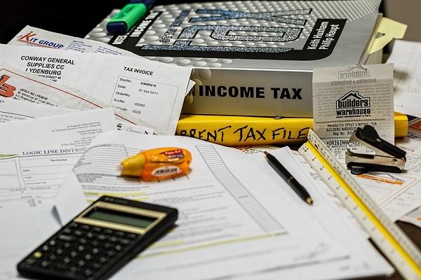 Pagare le tasse 2017, servono 153 giorni prima della liberazione fiscale