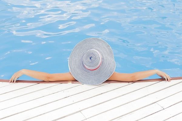 Prestito ferie estive, vacanze a rate sempre più scelta di successo