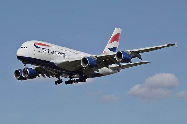 Risarcimento voli aerei, consigli per i disagi in aeroporto