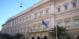 Salvataggio banche venete, Bankitalia nomina i commissari liquidatori