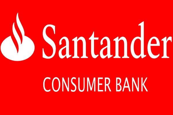 La vicenda Banco Popular servirà da lezione alle banche italiane?