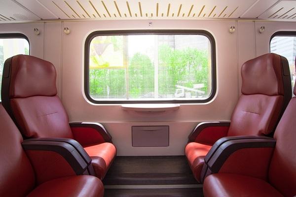 Sciopero treni 15-16 giugno 2017, orari agitazione a livello nazionale e Regioni escluse