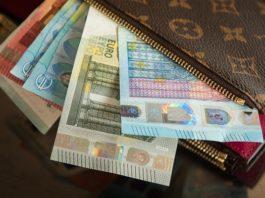 Stop aumento Iva e accise, evitata stangata da 791 euro a famiglia