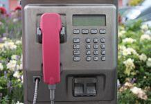 Rimborsi fatturazione telefonia a 28 giorni, lunga attesa fino ad ottobre