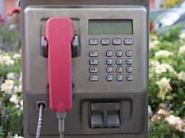 Compagnie telefoniche, raffica di multe Antitrust a tutti i gestori su contratti a distanza
