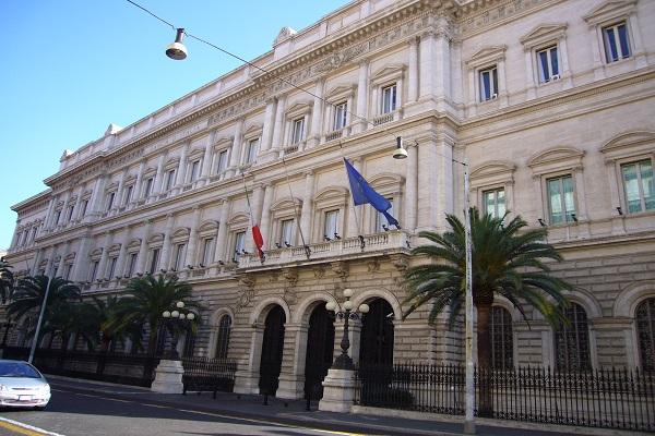 Concorso Bankitalia per trenta posti, boom di domande per vice assistente