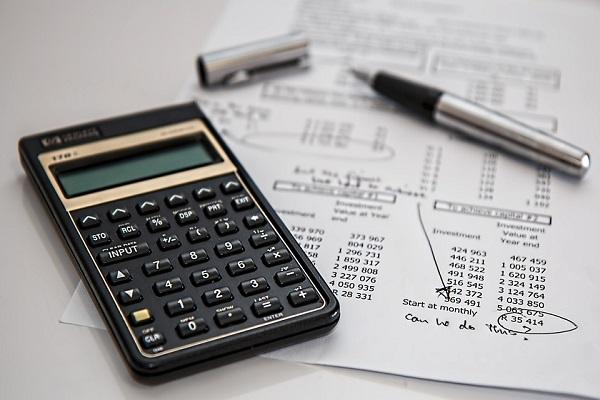 Controllo fiscale redditi 2013, 100mila lettere di compliance in partenza